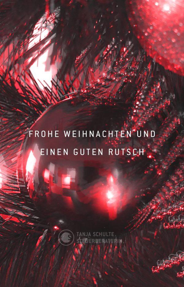 Steuerberatug_Schulte_Steuerberater_Essen_FroheWeihnachten_NeuesJahr