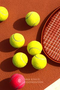 Steuerberatung_Essen_Tennis_Sport_Sponsoring_Steuerberater