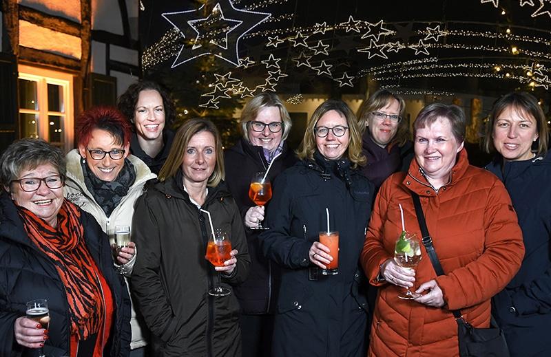 Jahresabschluss / Bilanz / Gewinnermittlung by Steuerberatung Schulte, Steuerberater in Essen