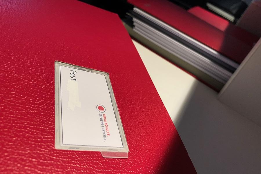 Buchhaltung · Buchführung · Bilanzbuchhaltung STEUERBERATUNG Schulte. Ihr Steuerberater in Essen , Rhrgebiet