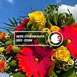 Steuerberatung Schulte, Prädikat / Auszeichnung als BESTE STEUERBERATER. ESSEN.