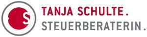 Logo 5 Steuerberatung Schulte, Steuerberater in Essen