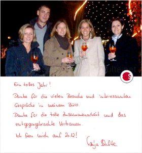 Jahresabschluss by Steuerberatung Schulte, Steuerberater in Essen