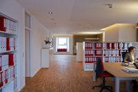 Existenzgründer Unterstützung. StartUp-Beratung by Steuerberatung Schulte, Steuerberater in Essen