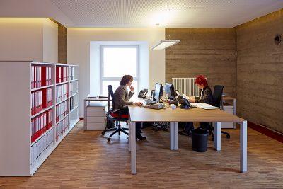 Finanzbuchhaltung, Bilanz, Lohnbuchhaltung für Unternehmensberatung von den Steuerexperten – Steuerberatung Schulte in Essen