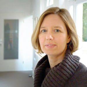 Tanja Schulte by Steuerberatung Schulte, Steuerberater in Essen