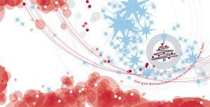 Steuerberater Esser Weihnachtsgrüße zum Jahresabschluss 2019